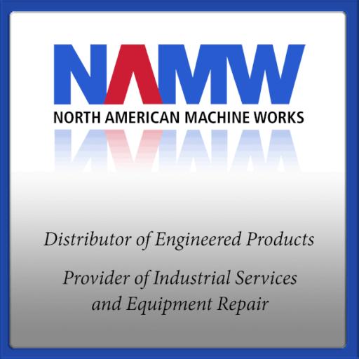 Quote | North American Machine Works